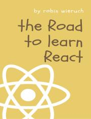 2- Class Components (1) pptx - ReactJS Class Components and