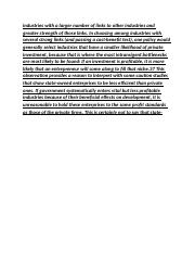 The Political Economy of Trade Policy_2258.docx