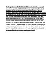 CORPORATE  GOVERNANCE, AND BUSINESS LAW_0083.docx