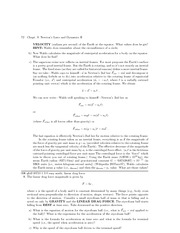 Physics 1 Problem Solutions 76