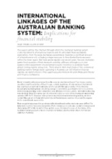 ininternational-linkages-of-the-australian-banking-system-implications-for-financial-stability