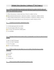 Multiple Choice Questions Chapter 4.pdf
