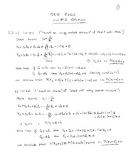 solutions sheet01