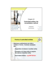 Lecture_Topic_9_Controlled_Entities_2xpage