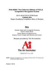 2016_Culinary_Arts_Region_Qualifying_CRE-Competitor_Version-2.pdf