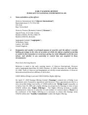 Katanga_Mining_Limited_-_Form_Securities_Acquisition_Filings_(Early_Warning)(Jun-12-2009) (1)