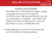 solar_utlization_lec_10_forced_air