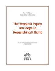 TheResearchPaper.pdf
