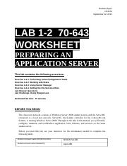 NT2670_Lab1-2_Worksheet.docx