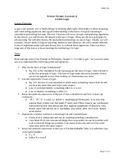 Study_Guide_Lesson_4.docx