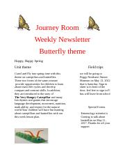 newsletter butterfly.docx