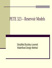 14 Waterflooding Design.pdf