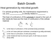 lecture notes-growth kinetics-3-heat evolution-web