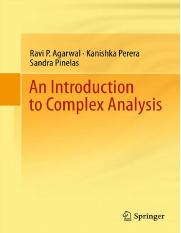 Intro2ComplexAnalysis.pdf