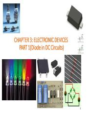 CHAPTER 3 ELECTRONIC DEVICES_PART 1.pdf