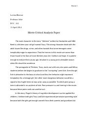Character analysis 1.docx