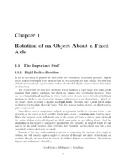 rotation_about_fixed_axis.pdf