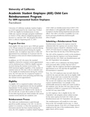 ase-child-care-reimbursement-program