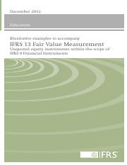 EducationFairvaluemeasurement