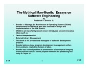 Slides_Mythical_Man_Month