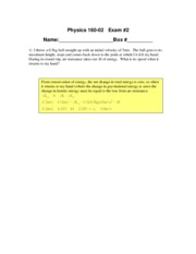 33620_exam2_solutions