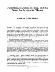 T2-5. Feminism, Marxism, Method and the State- An Agenda for Theory.pdf