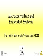 14_Embedded_Systems