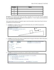 lab3_end-of-lab-problem_solution
