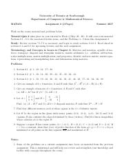 A33_Assignment_2s.pdf