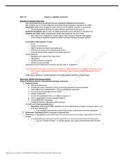 Chapter 2 Notes - Legislative Framework.pdf