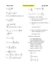 Exam1_2005Spr_Solutions