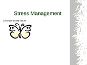 2cbd0Stress Management