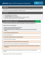 ME2220_Wk3_MTTP_Worksheet_V01 (Autosaved).docx