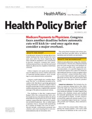 healthpolicybrief_medicarepayments