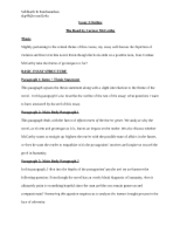 Maths problem solving worksheets for year 4 image 2