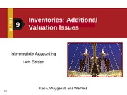 Accounting_301-InventoryII