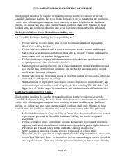 GLHS CONSULTING AGREEMENT TEMPLATE.docx