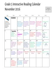 1_12_rss_assignment_Novemberinteractivereadinglog.docx.pdf