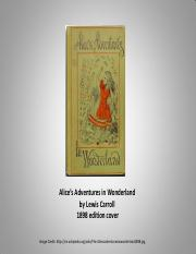 alices-adventures-in-wonderland-by-lewis-carroll-presentation.pdf
