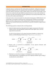 59832409-Experiment-7-Introduction-to-Organic-Functional-Groups-II.pdf