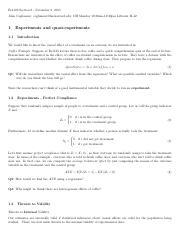 section9_worksheet_JMC