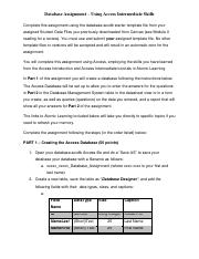 Database_Assignment.pdf