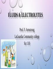 PROF. ARMSTRONG Fluids & Electrolytes.pptx
