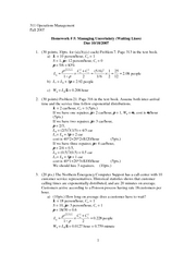 Homework_5_Managing Uncertainty_Solution