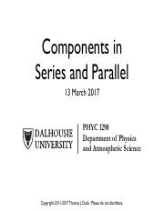 22_components-in-series-and-parallel.pdf