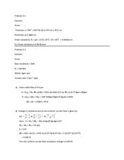 Chapter 5 Solutions[1]