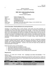 soc-104-fall-2011-syllabus-section-24