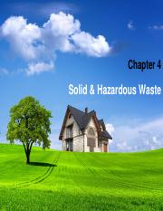 Chapter 4 - solid and hazardous waste.pdf