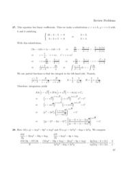 101_pdfsam_math 54 differential equation solutions odd