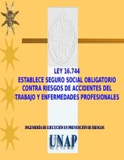 LEY 16744 ppt.ppt